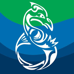 Project Manaia - Ocean Conservation & Research